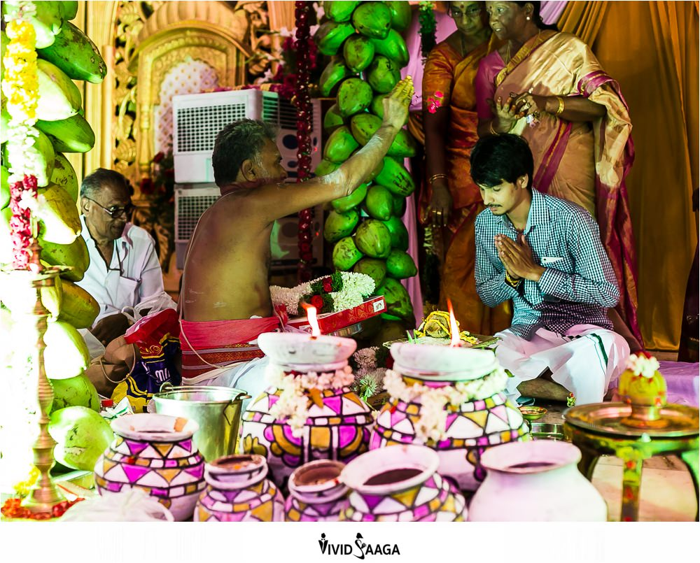Wedding photographers in chennai_01