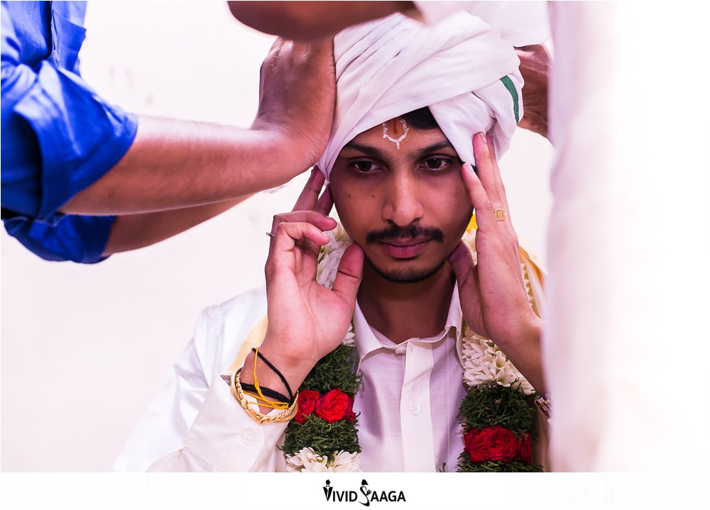 Wedding photographers in chennai_02