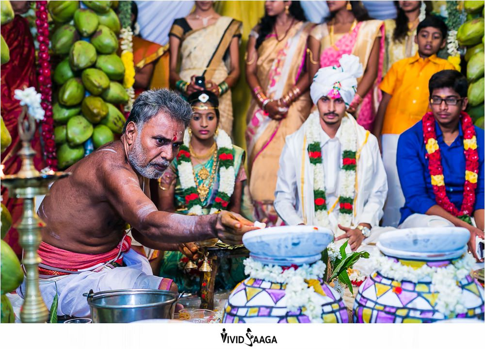 Wedding photographers in chennai_03