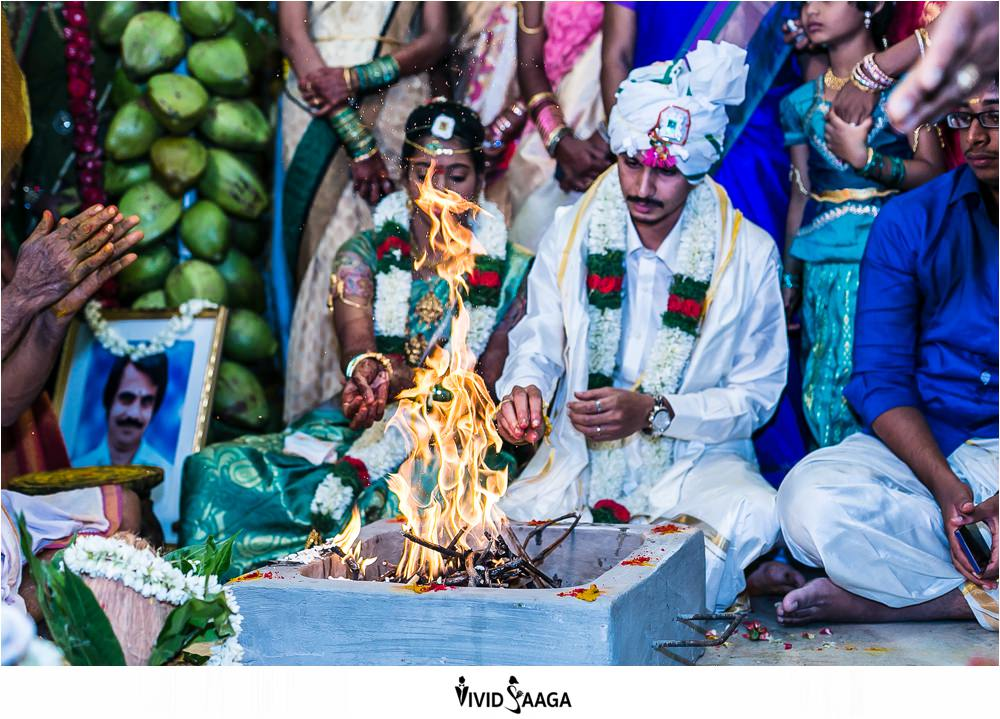 Wedding photographers in chennai_04