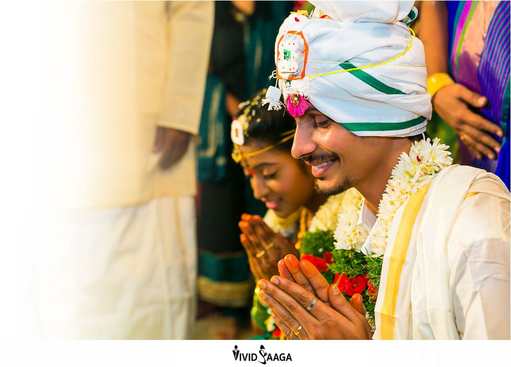 Wedding photographers in chennai_05
