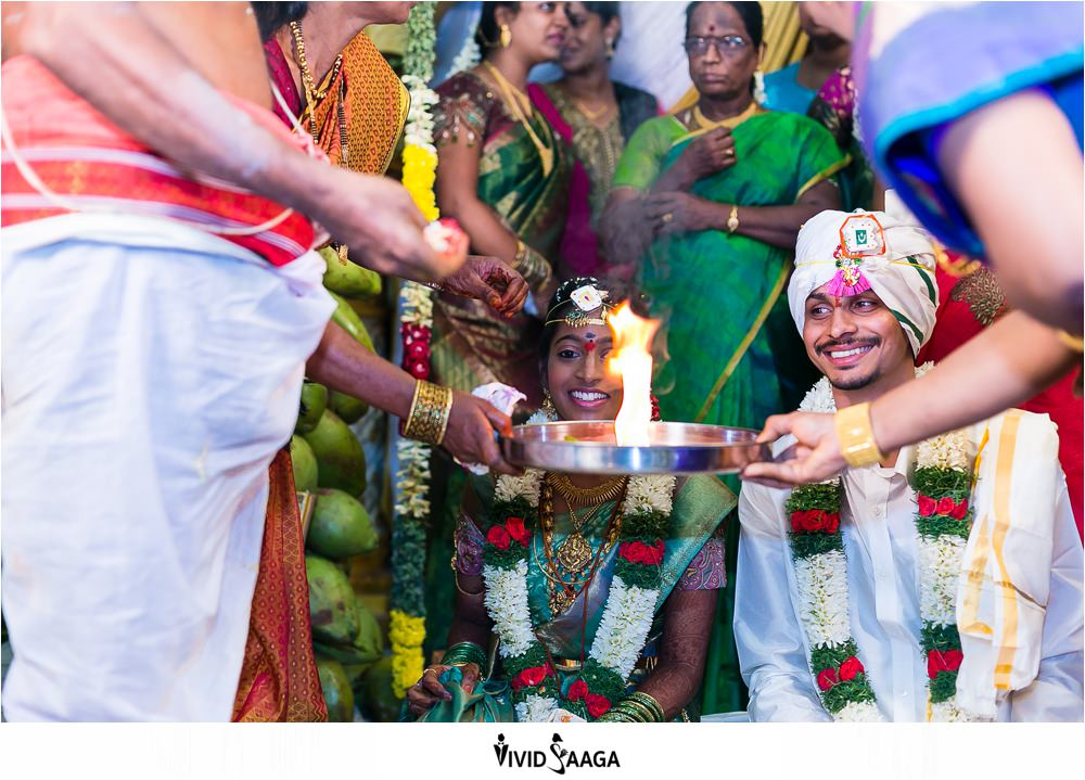 Wedding photographers in chennai_08