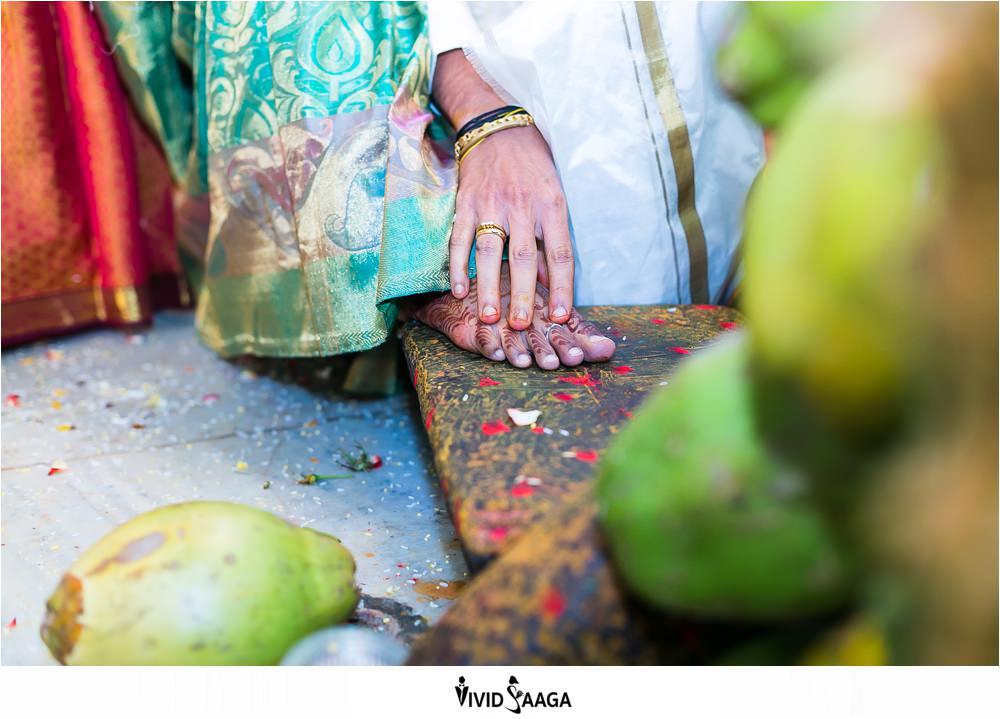 Wedding photographers in chennai_09