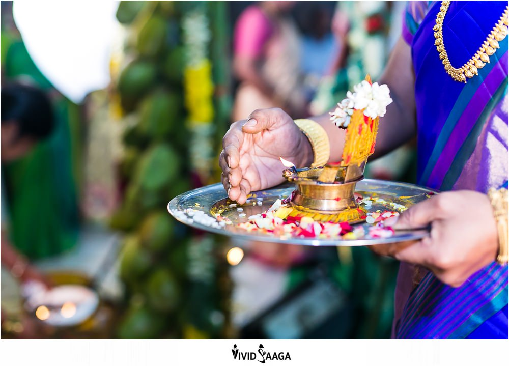 Wedding photographers in chennai_10
