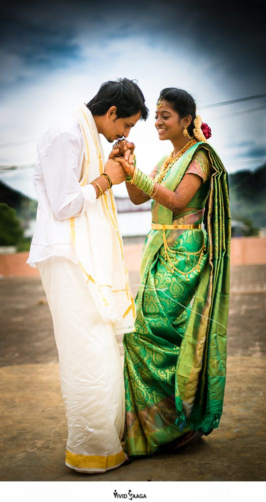 Wedding photographers in chennai_11