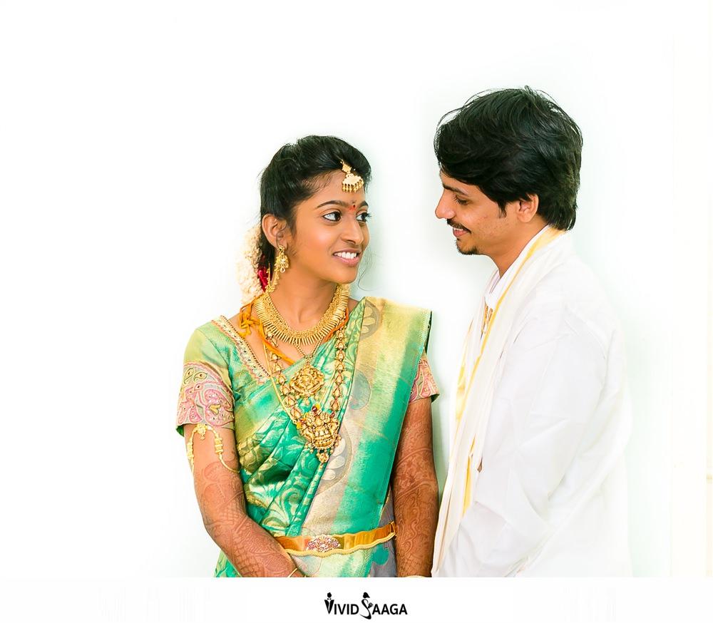 Wedding photographers in chennai_12