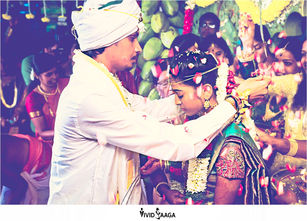 Wedding photographers in chennai_15