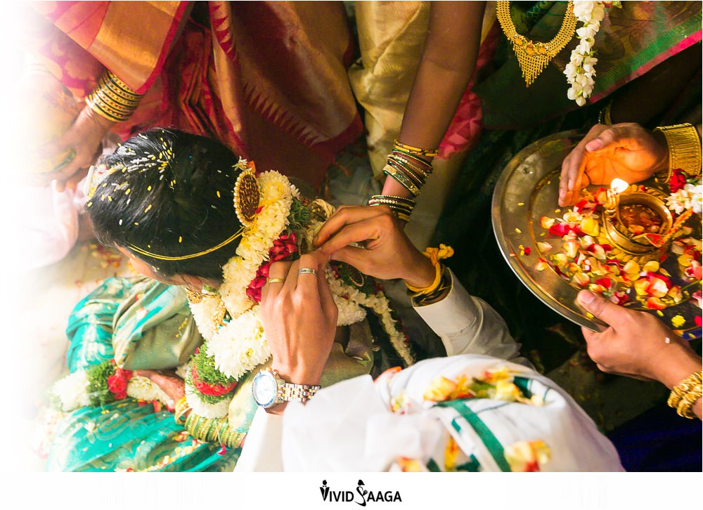 Wedding photographers in chennai_16