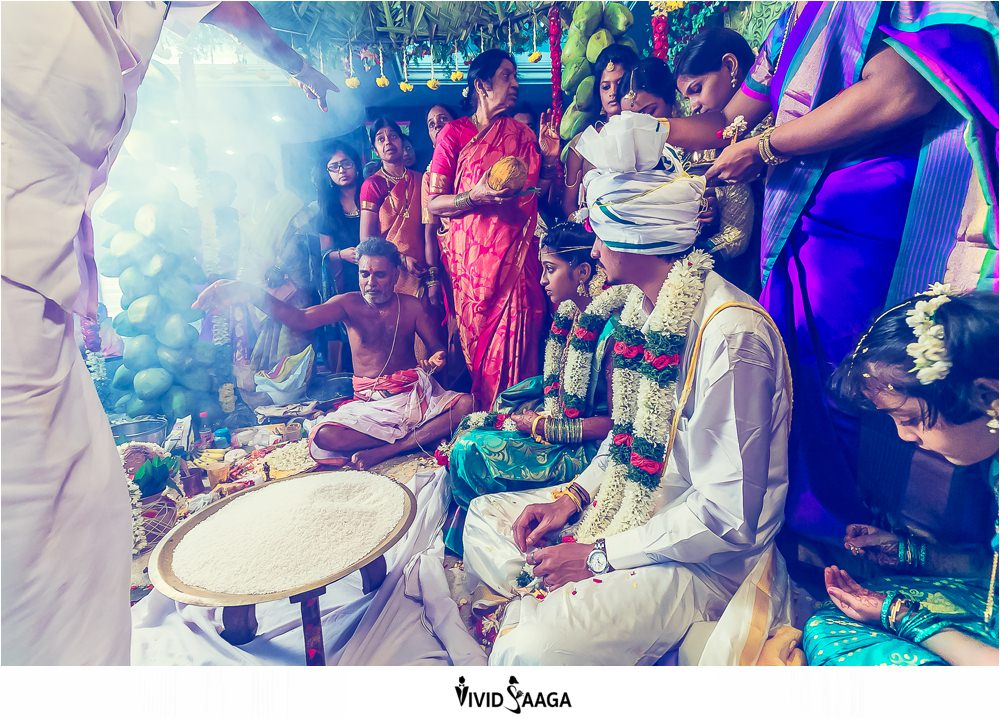 Wedding photographers in chennai_17