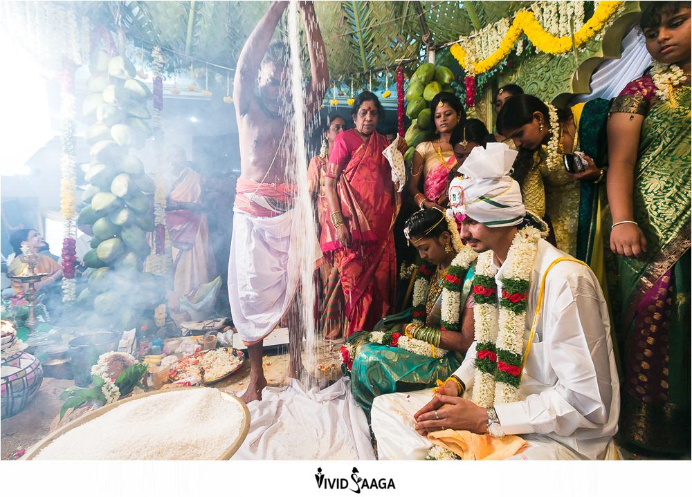 Wedding photographers in chennai_18