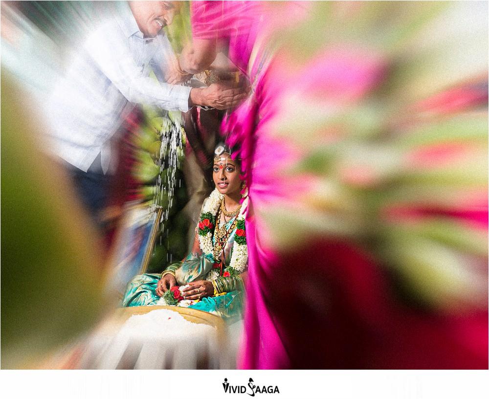 Wedding photographers in chennai_19