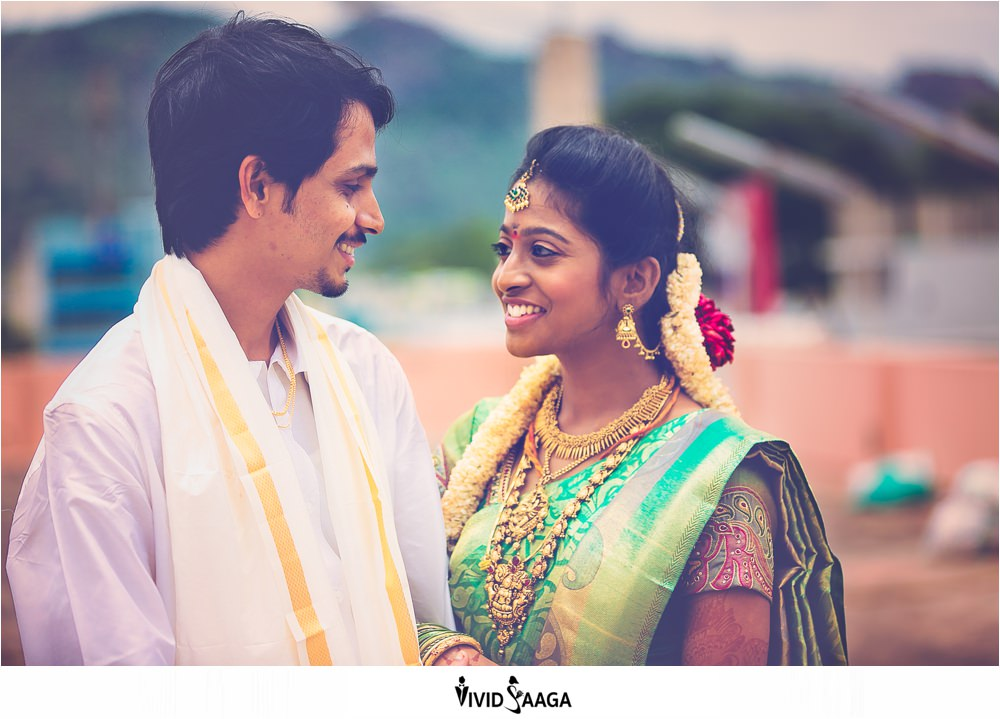 Wedding photographers in chennai_20