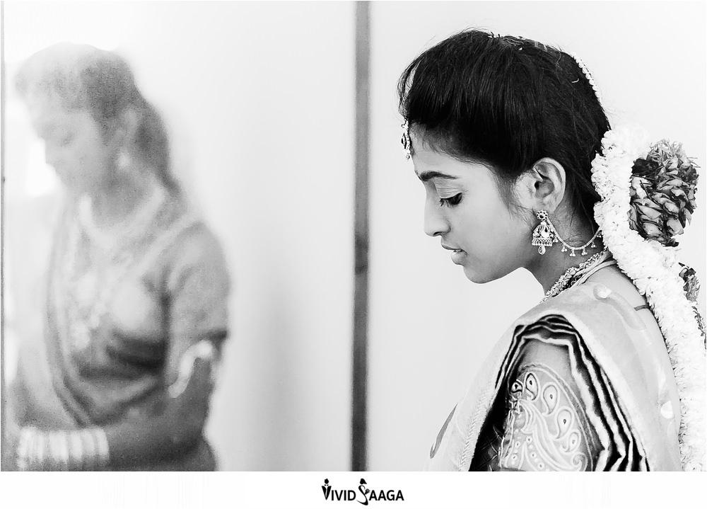 Wedding photographers in chennai_21