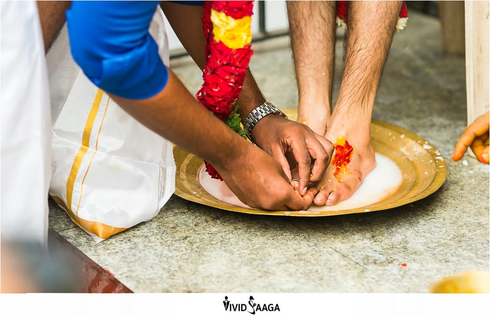 Wedding photographers in chennai_22