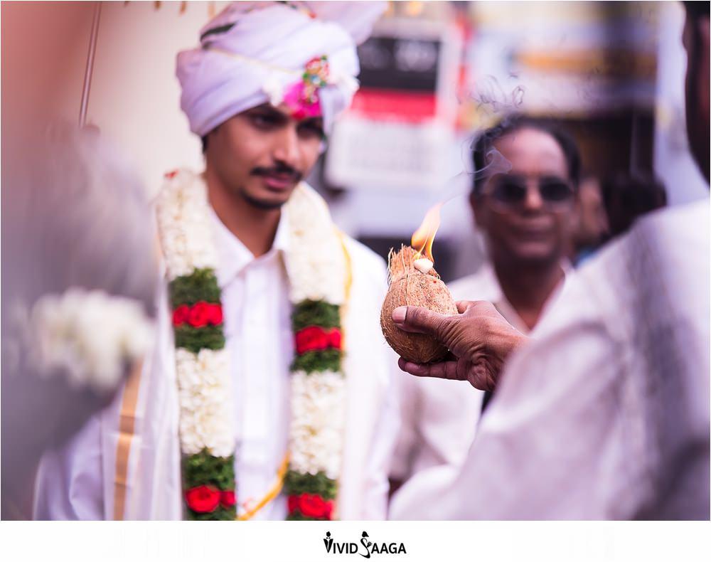 Wedding photographers in chennai_23