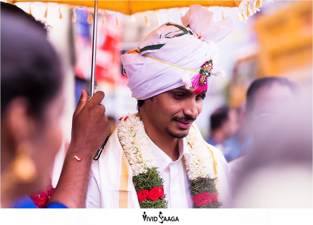 Wedding photographers in chennai_24