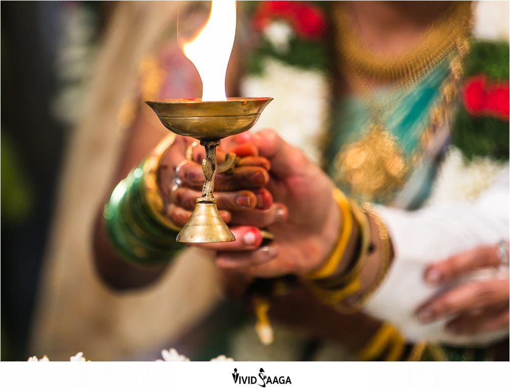 Wedding photographers in chennai_27