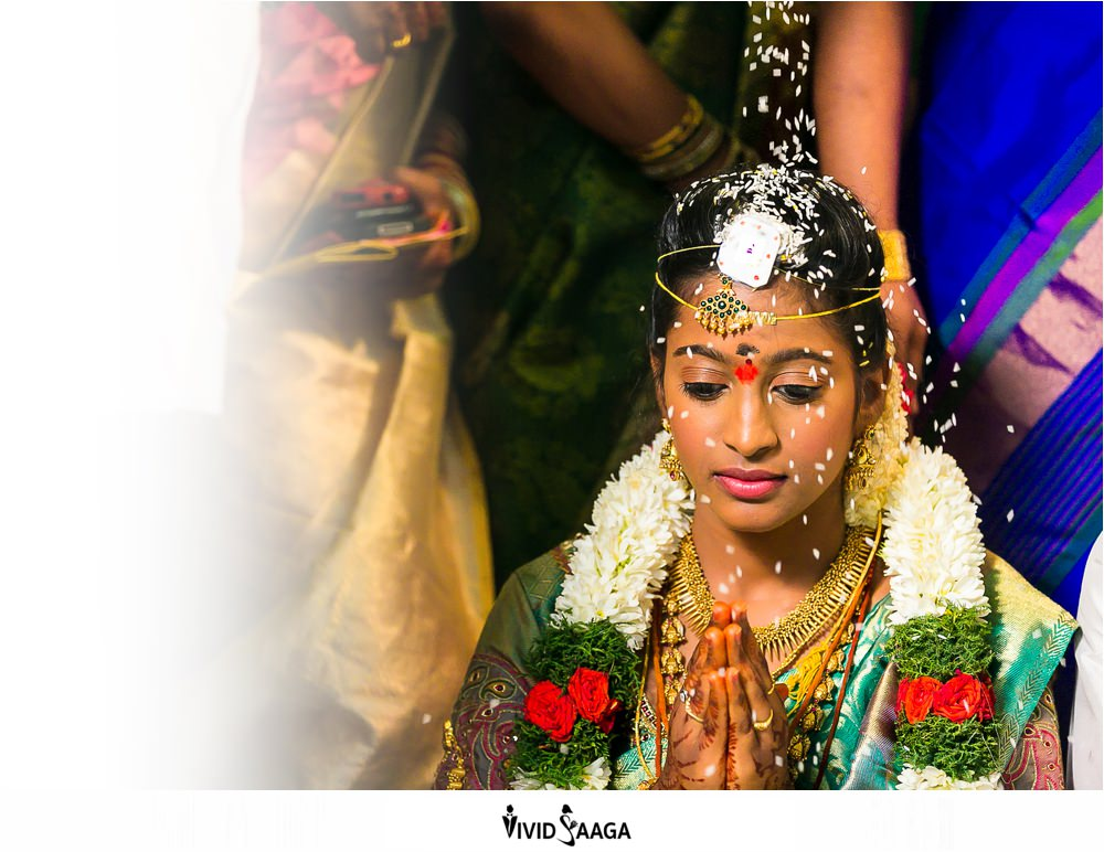 Wedding photographers in chennai_28