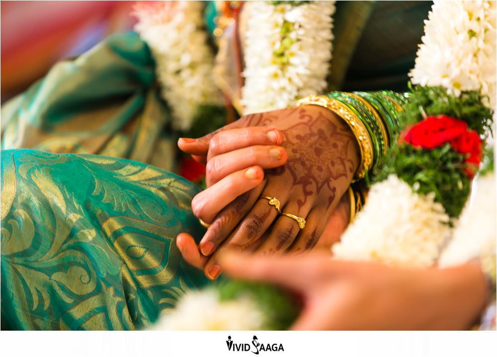 Wedding photographers in chennai_31
