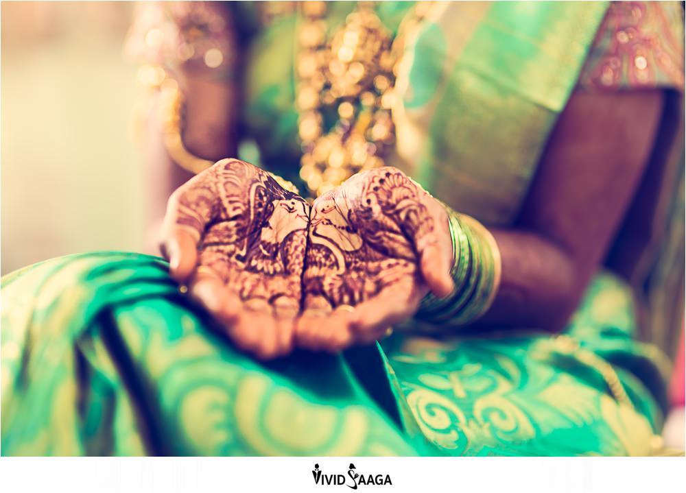 Wedding photographers in chennai_33