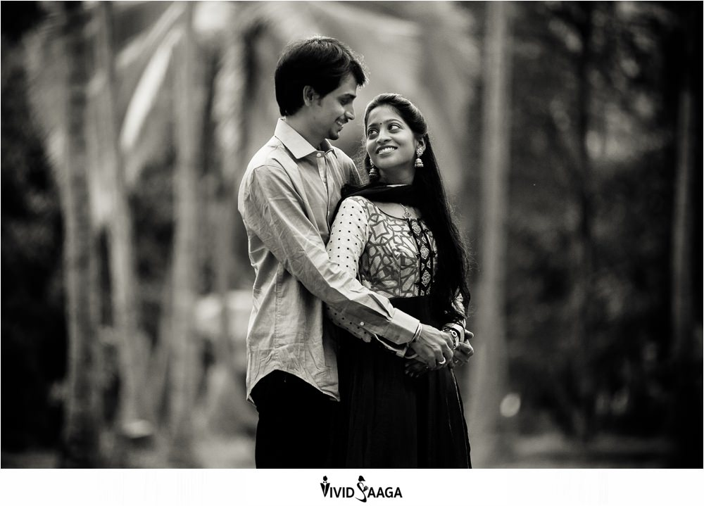 Wedding photographers in chennai_34