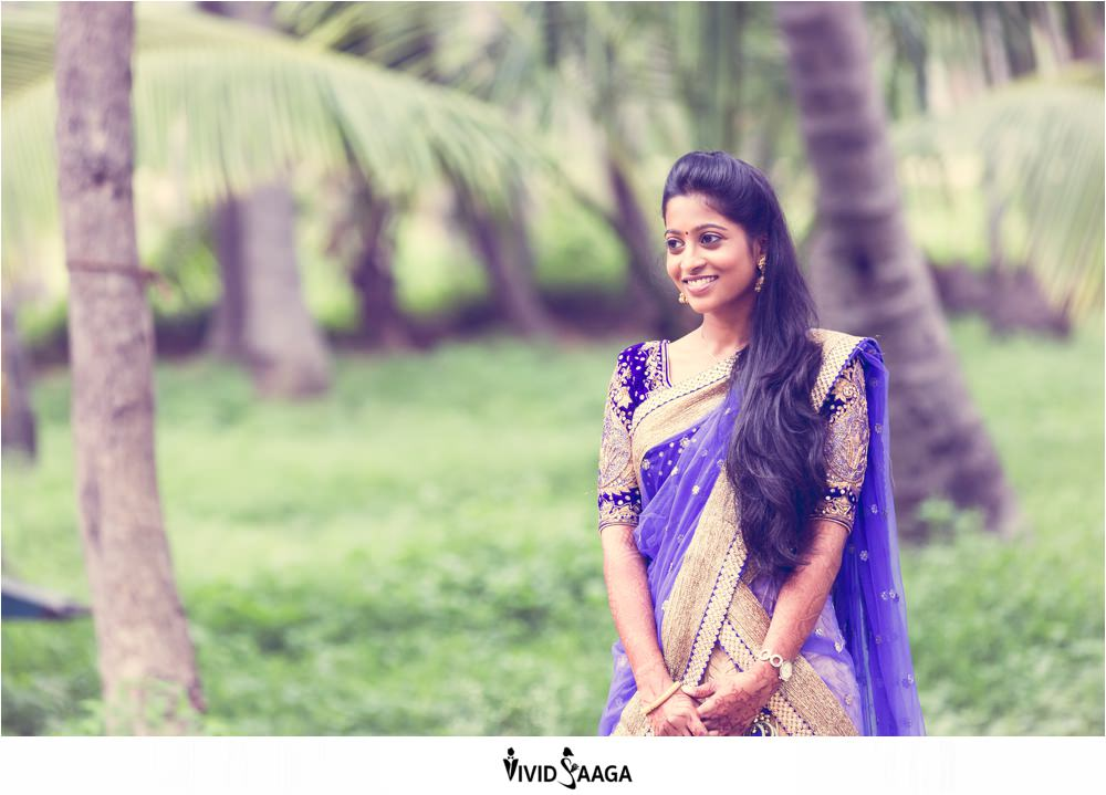 Wedding photographers in chennai_36