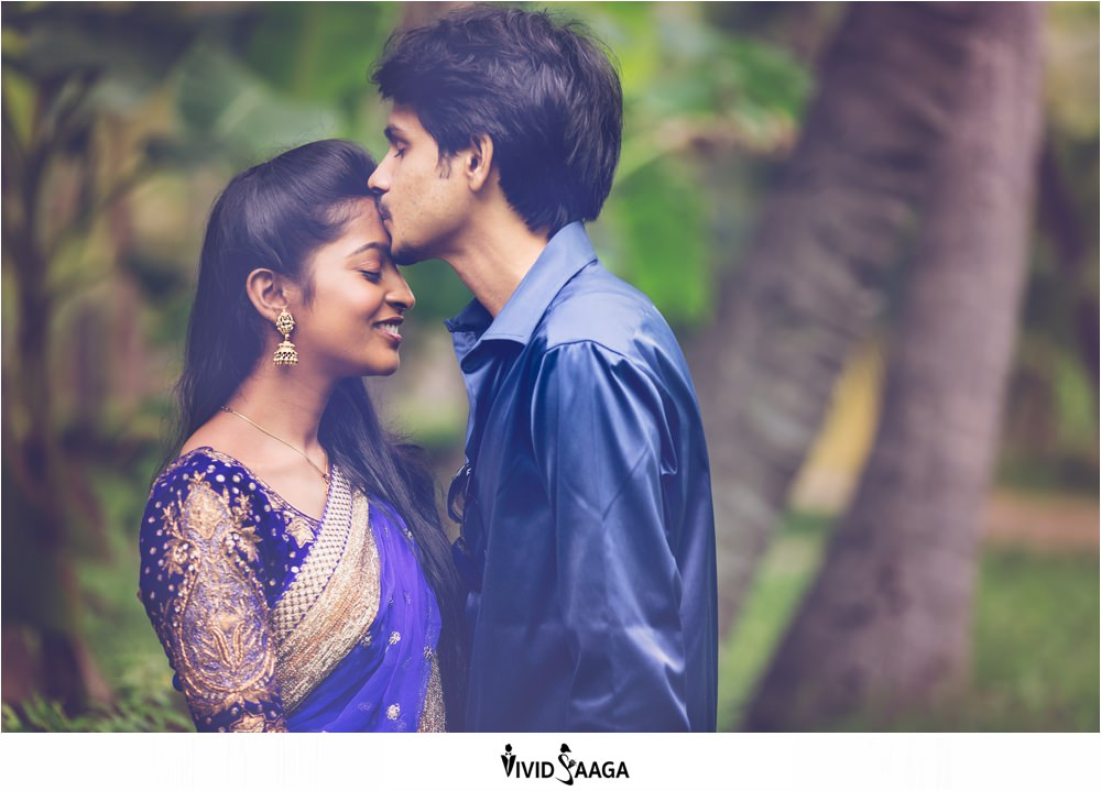 Wedding photographers in chennai_37
