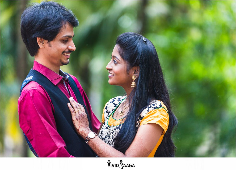 Wedding photographers in chennai_39