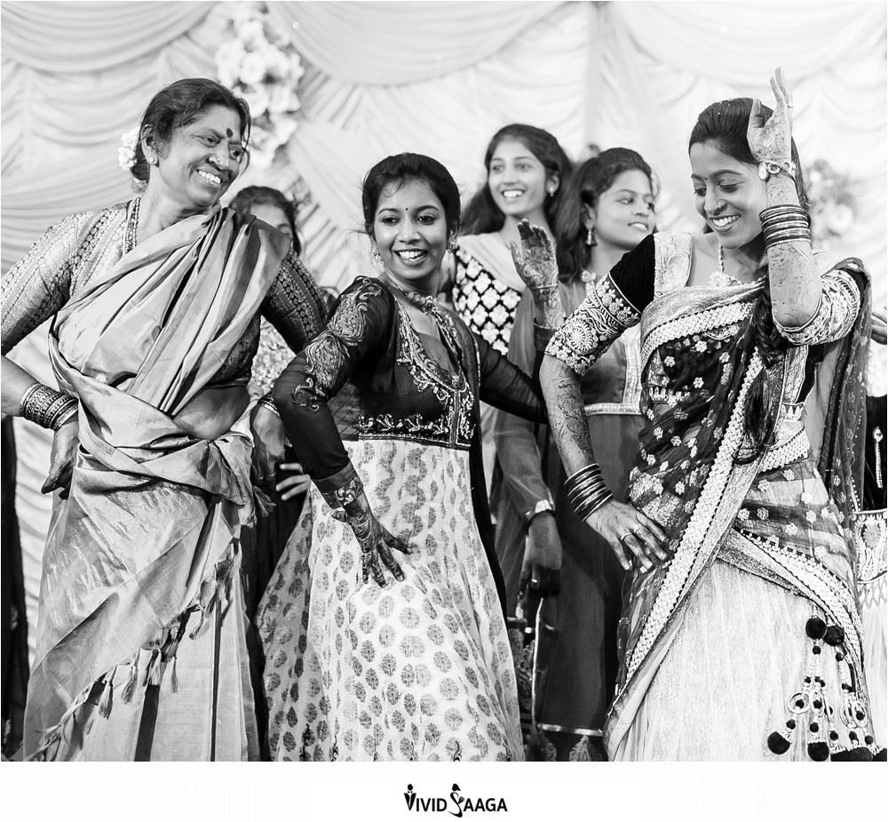 Wedding photographers in chennai_44