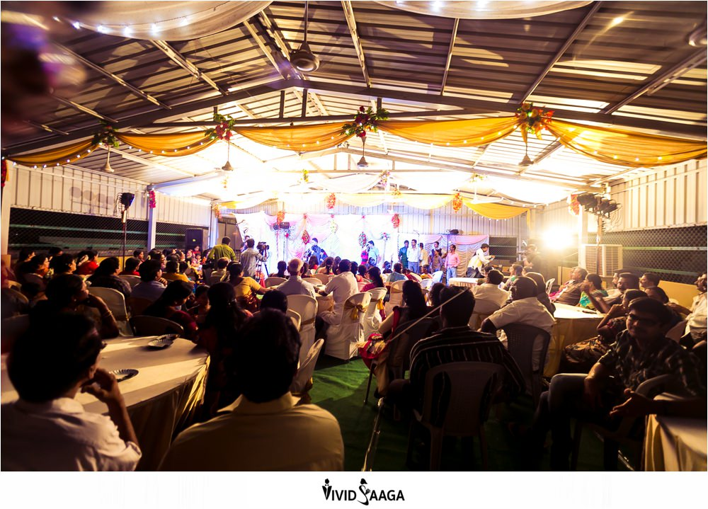 Wedding photographers in chennai_45