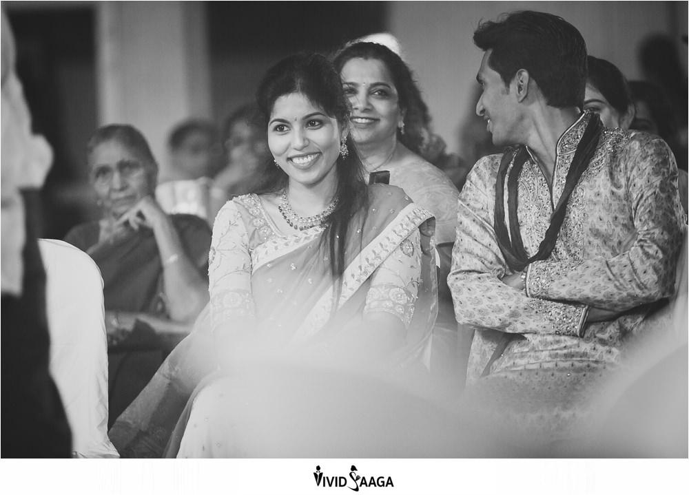 wedding photographers in Chittoor_001