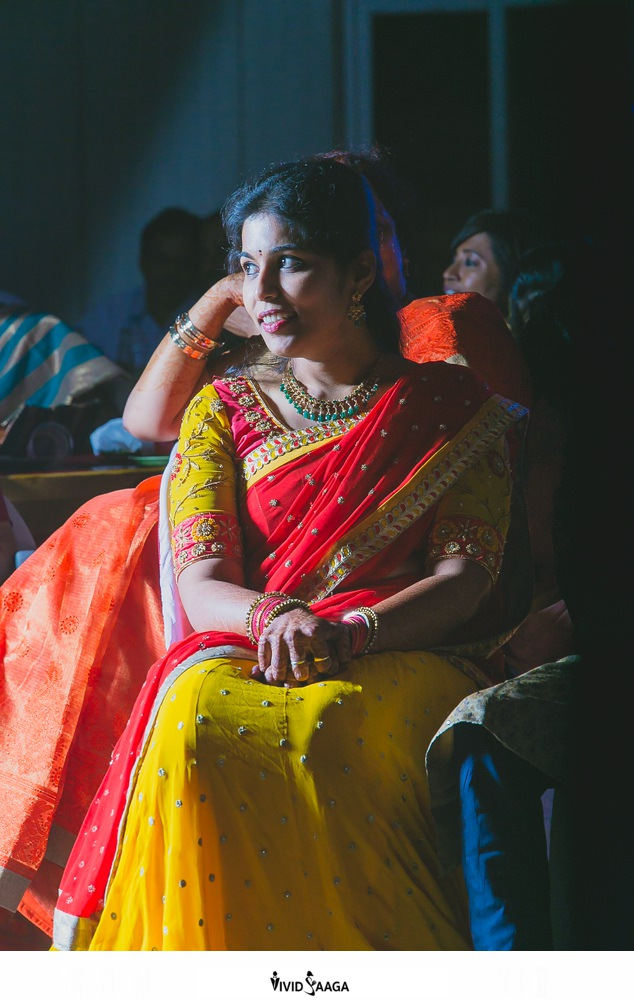 wedding photographers in Chittoor_002