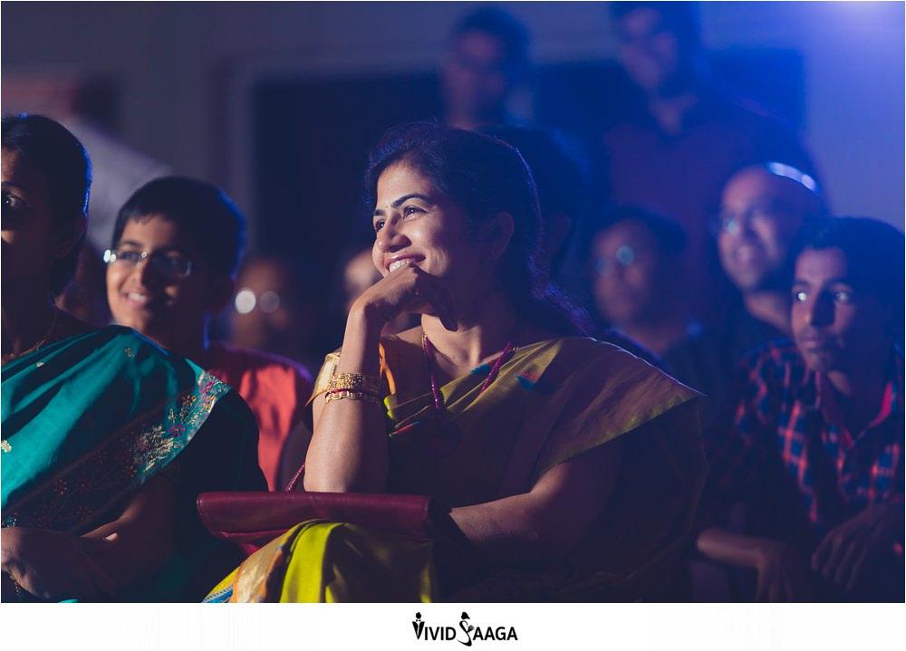 wedding photographers in Chittoor_005