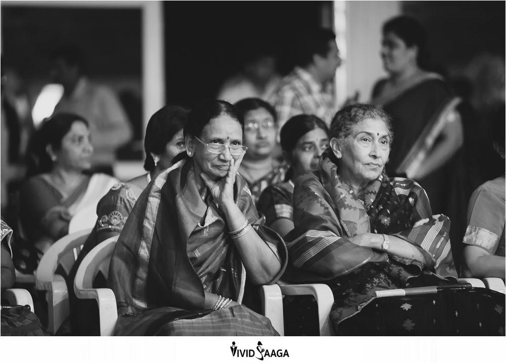 wedding photographers in Chittoor_006
