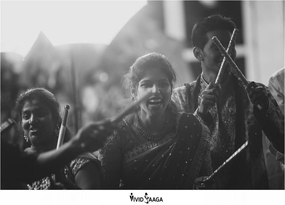 wedding photographers in Chittoor_007