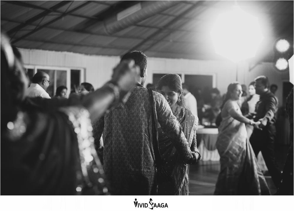 wedding photographers in Chittoor_011