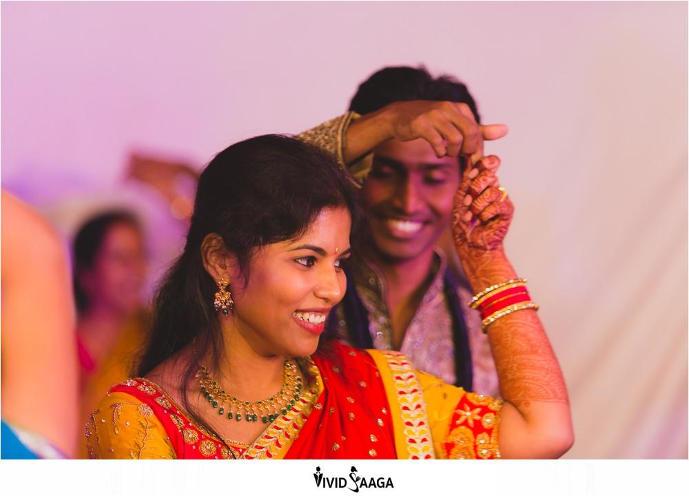wedding photographers in Chittoor_012