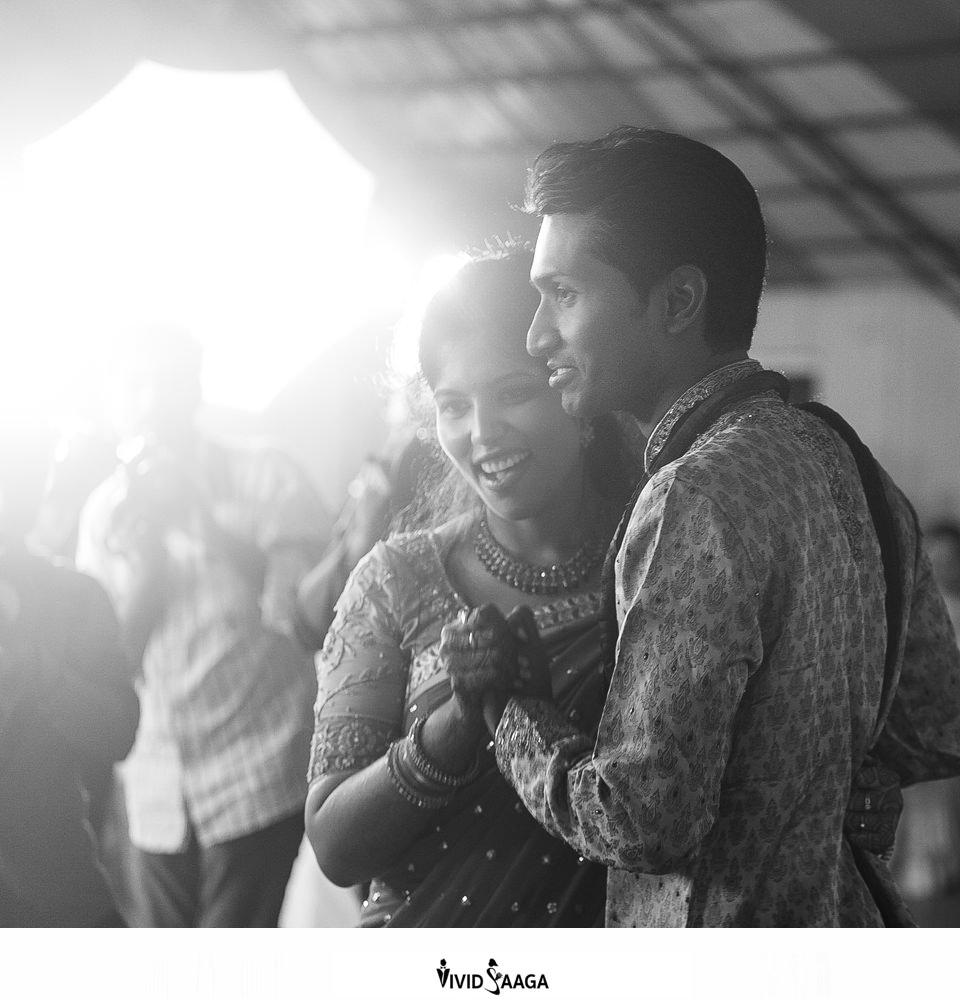 wedding photographers in Chittoor_013