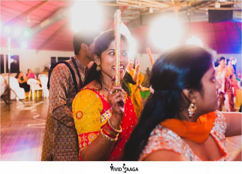 wedding photographers in Chittoor_018