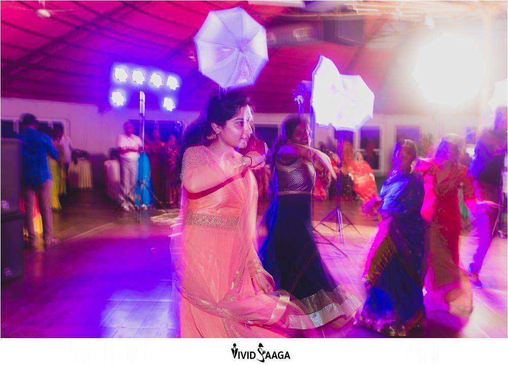 wedding photographers in Chittoor_019