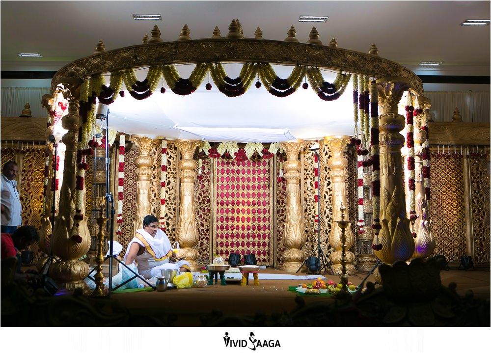 wedding photographers in Chittoor_020