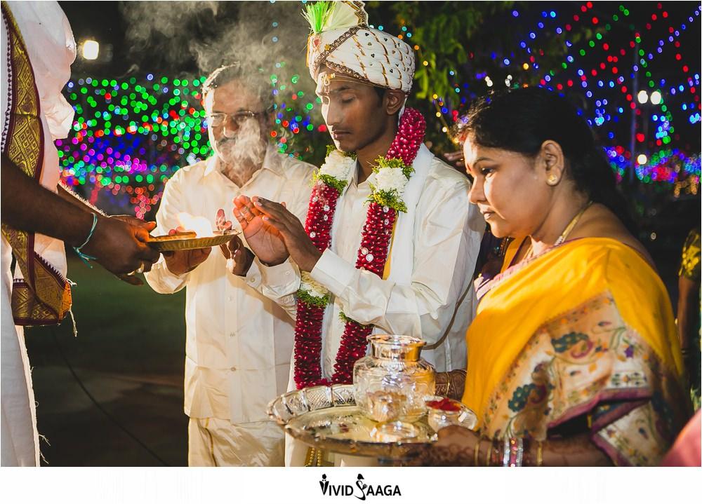 wedding photographers in Chittoor_023