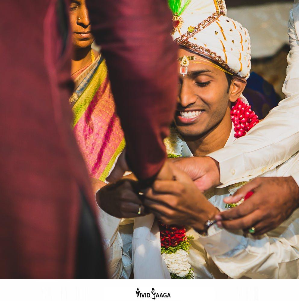 wedding photographers in Chittoor_026