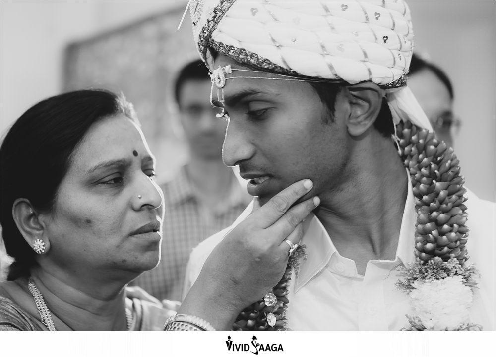wedding photographers in Chittoor_027