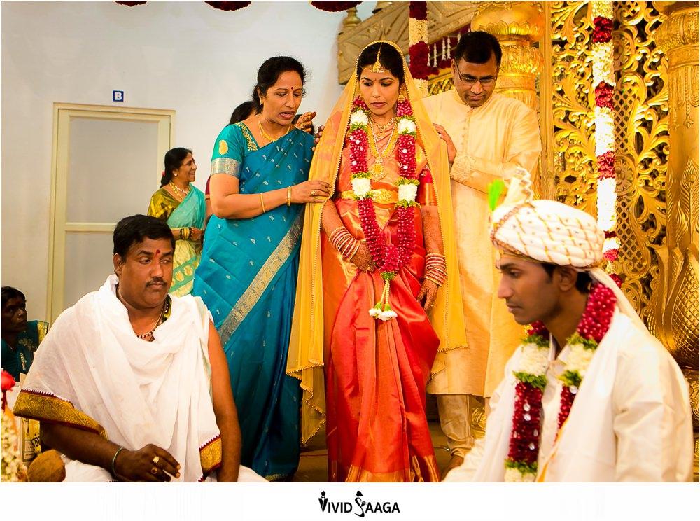 wedding photographers in Chittoor_028