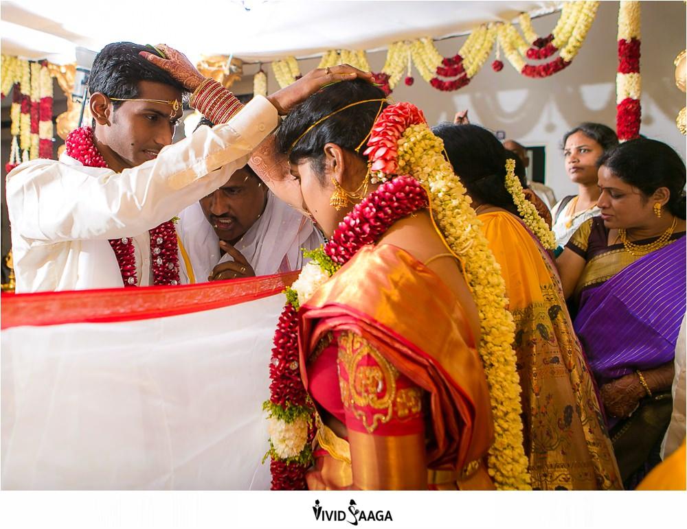 wedding photographers in Chittoor_031