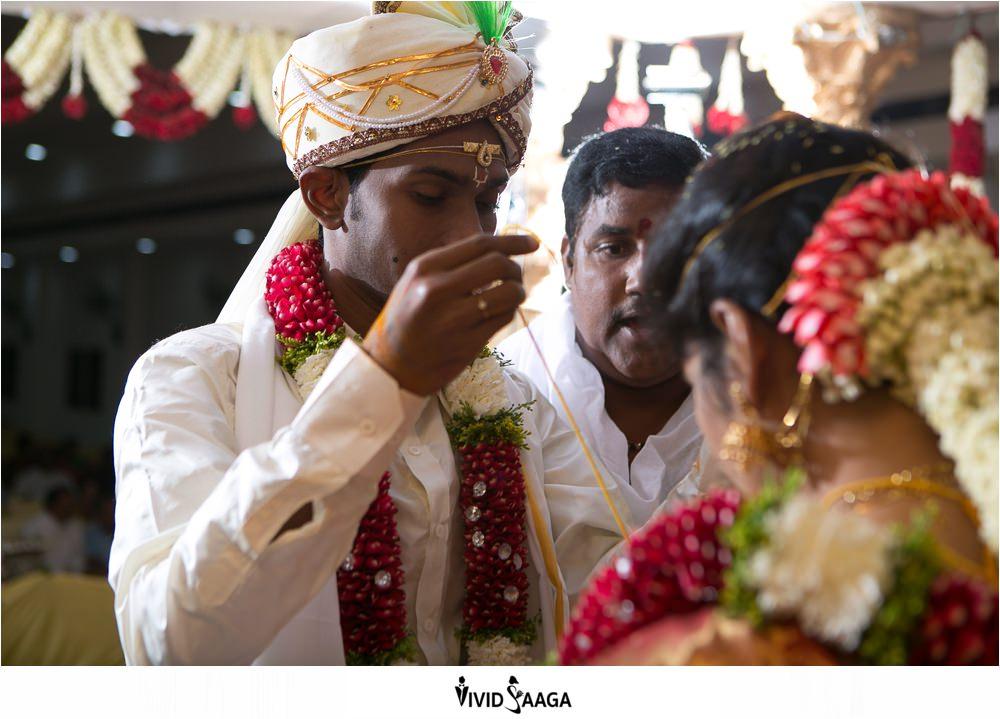 wedding photographers in Chittoor_032