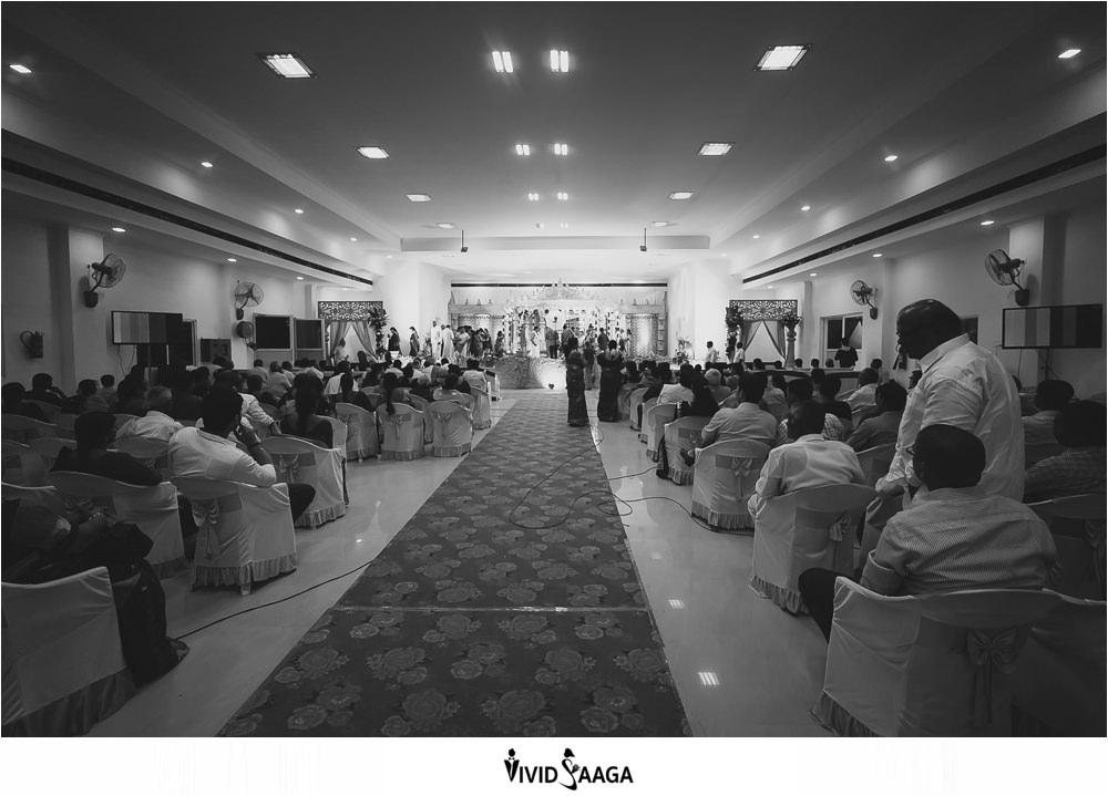 wedding photographers in Chittoor_035