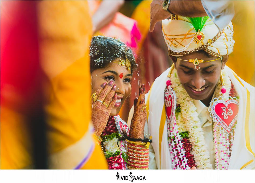 wedding photographers in Chittoor_037