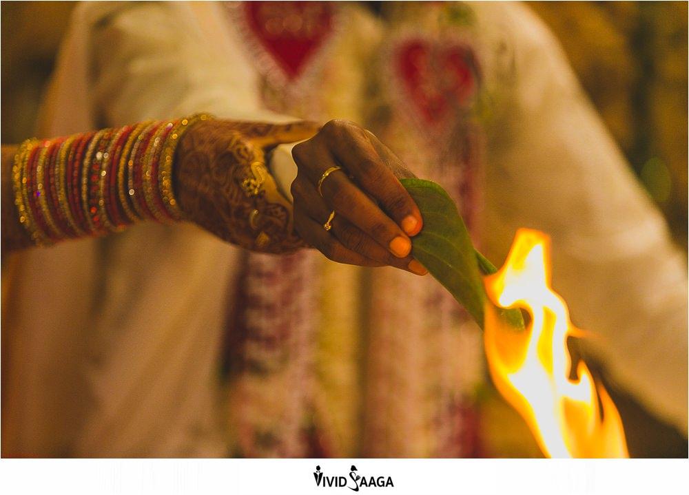 wedding photographers in Chittoor_038